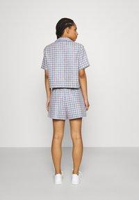 maje - IZAM - Shorts - multicouleur - 2