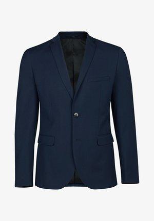 DALI - Suit jacket - dark blue