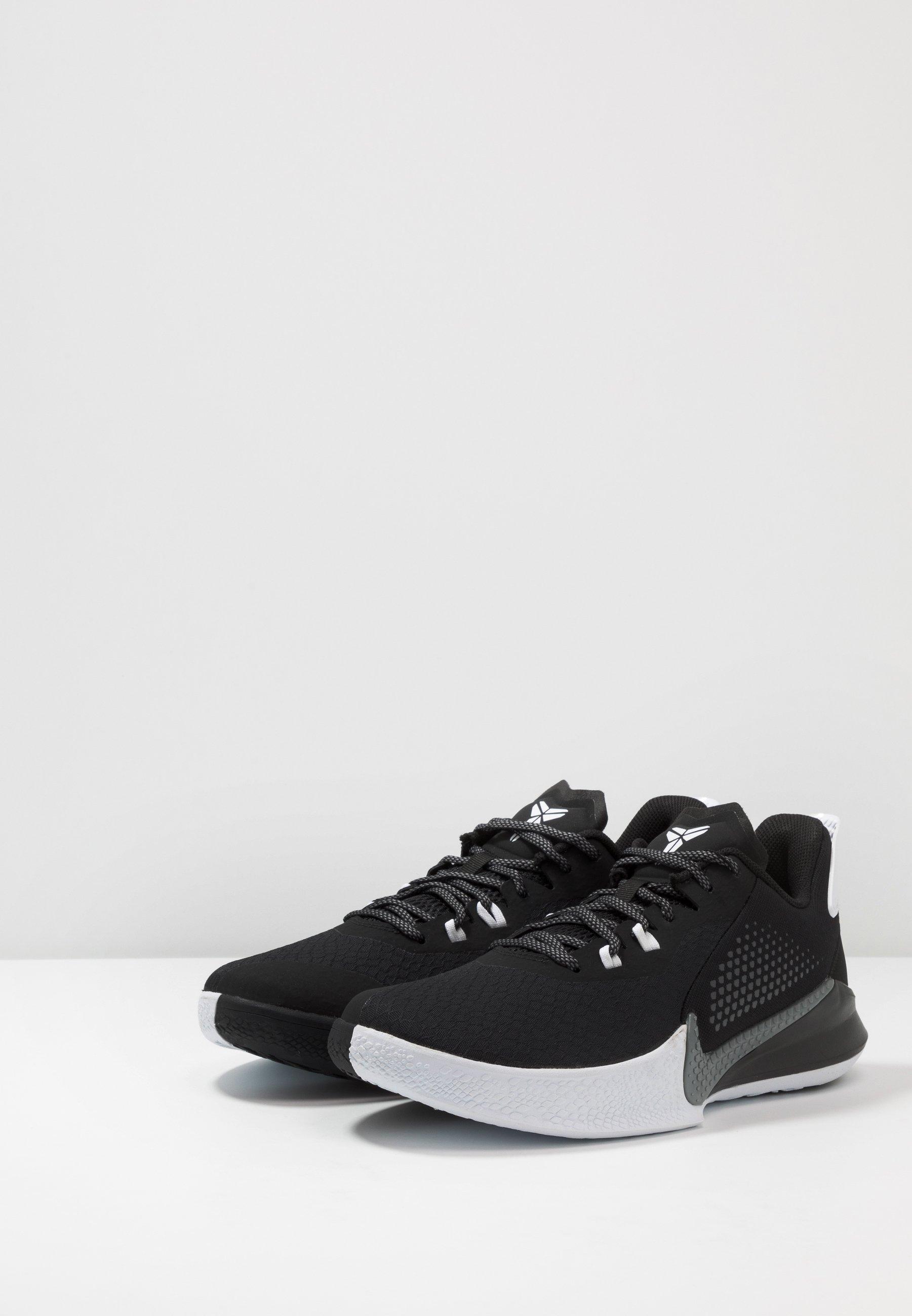 Men MAMBA FURY - Basketball shoes