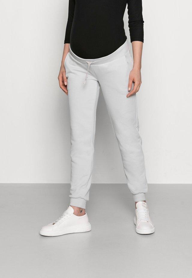 PCMPIP PANTS - Teplákové kalhoty - plein air