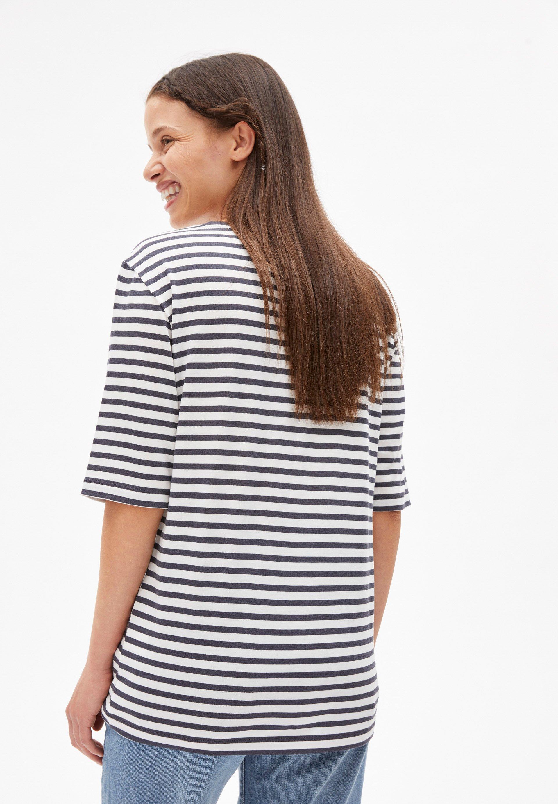 Damen JILARAA  - T-Shirt print