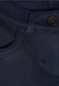 Next - STRETCH - Trousers - blue - 2