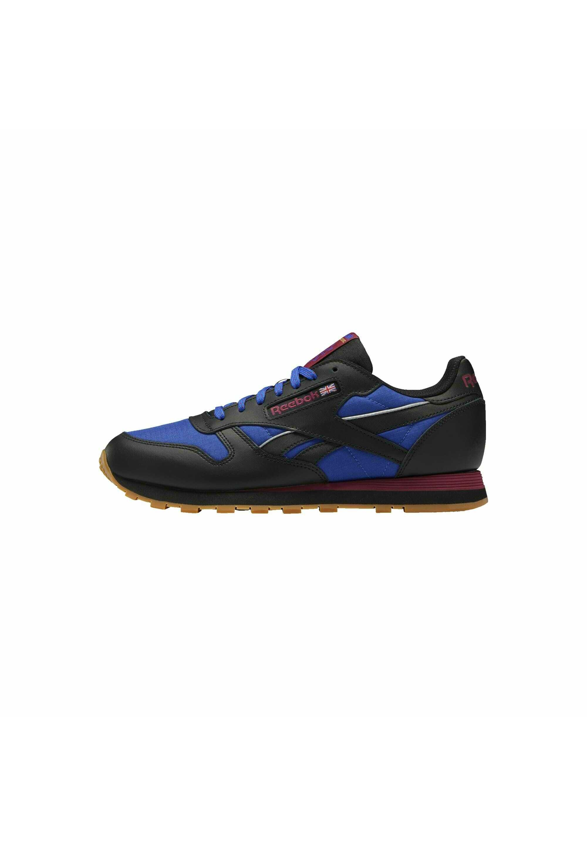 Men CLASSIC LEATHER - Trainers
