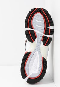 ASICS SportStyle - GEL-1090 - Zapatillas - white/black - 8