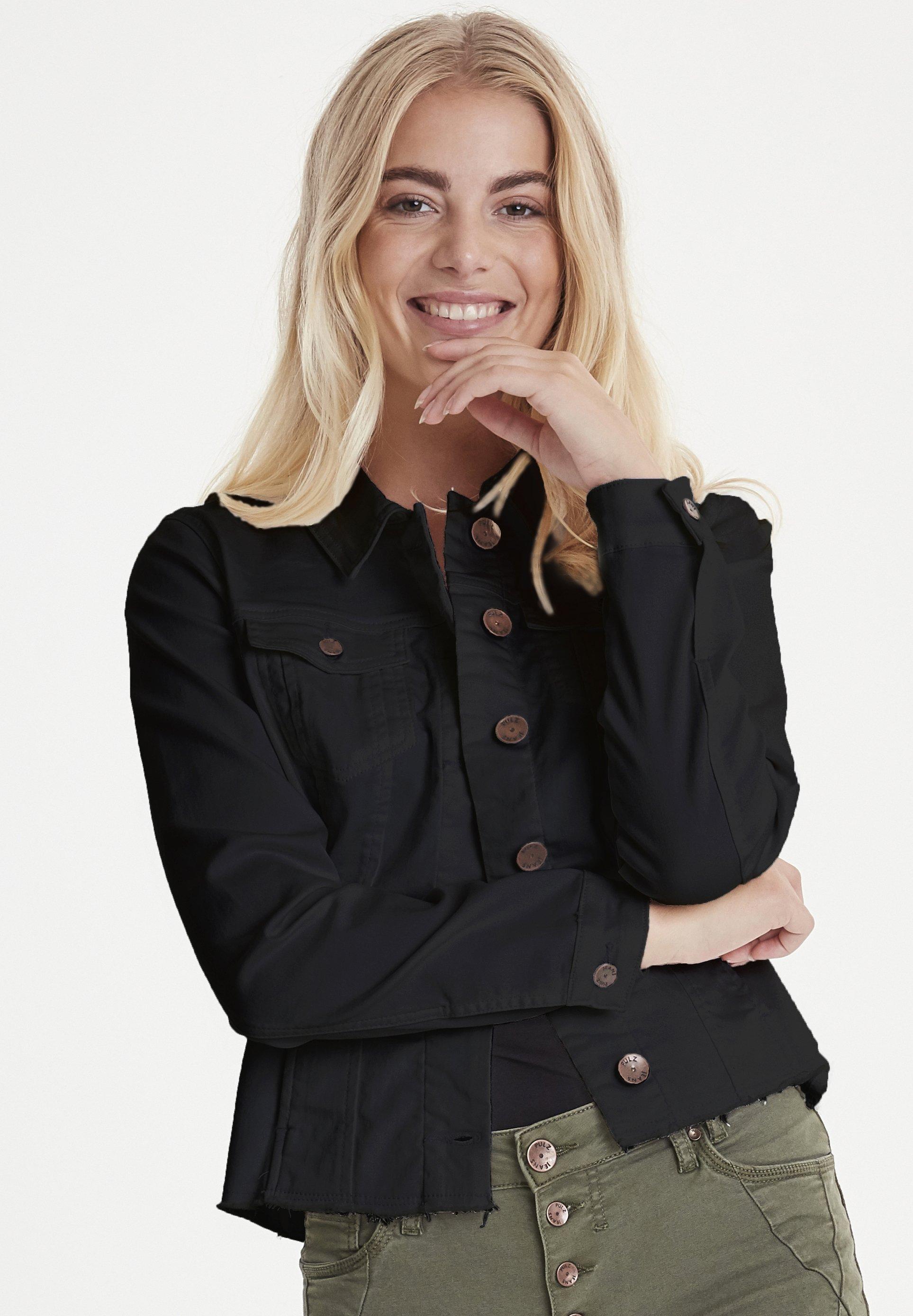 Damen PZSUVI  - Leichte Jacke