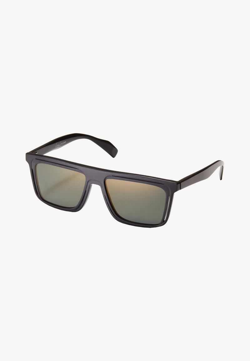 Yohji Yamamoto Eyewear - Sunglasses - black