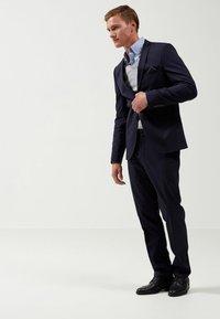 Selected Homme - Blazer jacket - navy - 1
