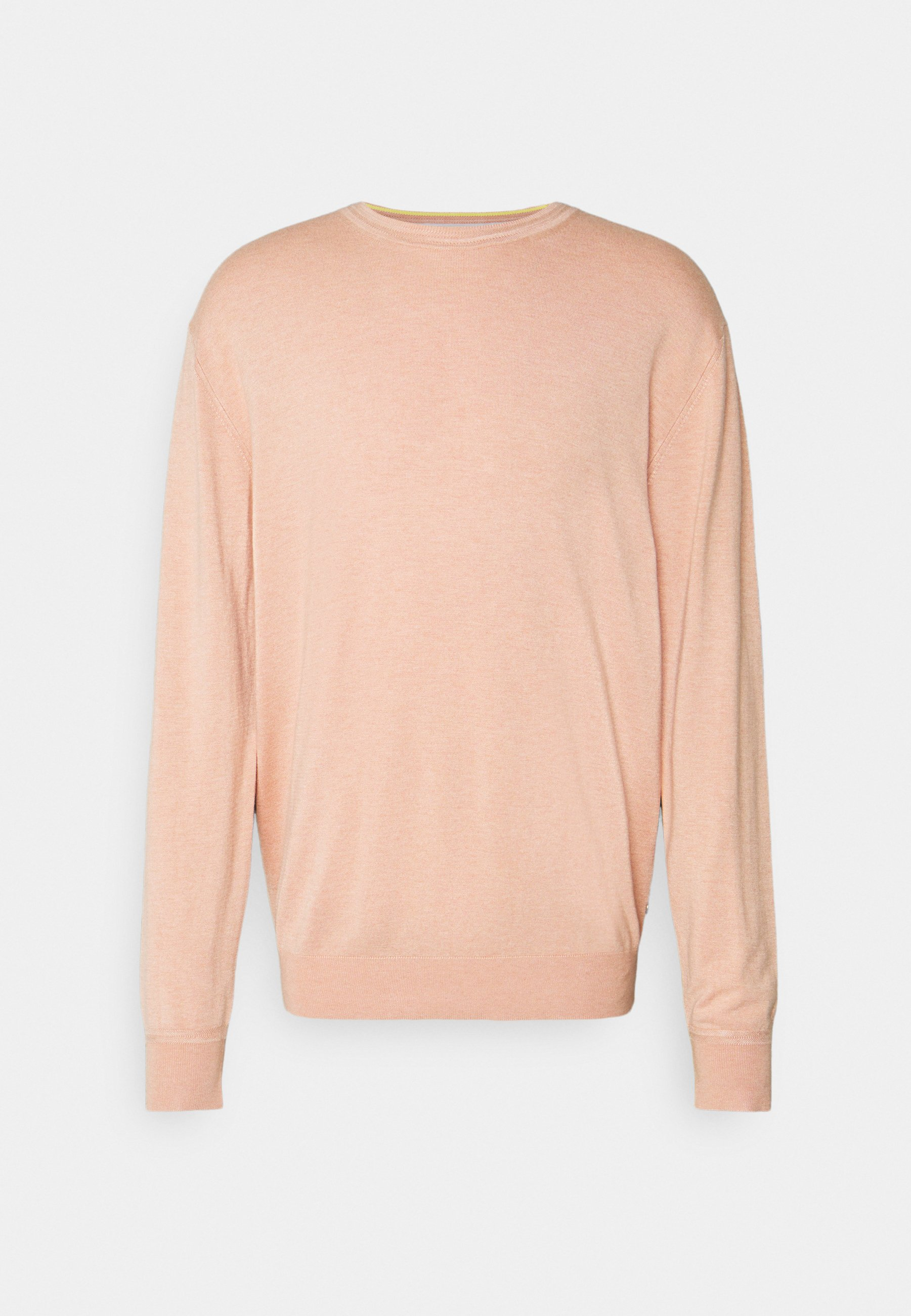 Homme CLASSIC CREWNECK PULL - Pullover
