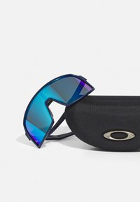 Oakley - SUTRO UNISEX - Sonnenbrille - matte navy - 3