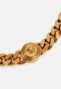 Versace - UNISEX - Necklace - oro tribute - 4
