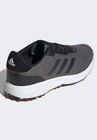 adidas Performance - Golf shoes - grey - 3