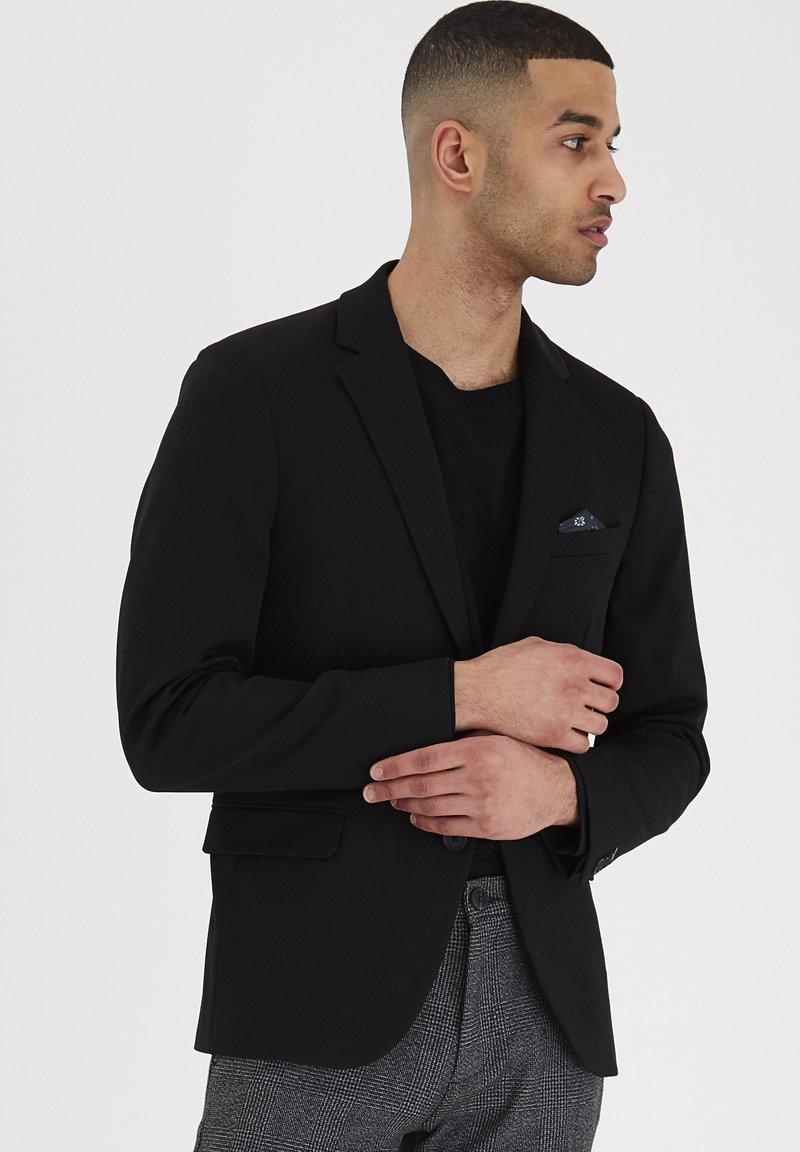 Tailored Originals - TOFREDERIC  - Blazere - black