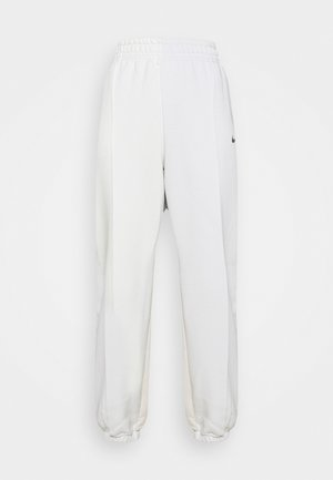 Trainingsbroek - spruce aura/light bone