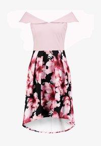 Anna Field - Cocktail dress / Party dress - rose - 6