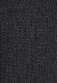 rag & bone - ECO CREW - Pullover - charc - 2