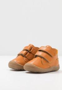 Primigi - Zapatos de bebé - azzurro - 3
