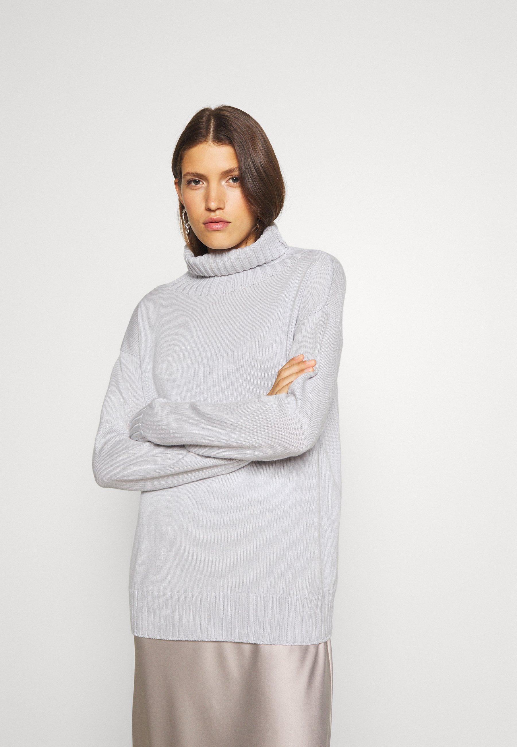 Mujer AGADIR - Jersey de punto