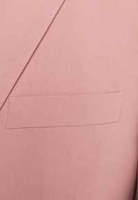 Lindbergh - PLAIN SUIT  - Puku - soft pink - 11