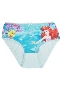 Next - 5 PACK DISNEY PRINCESS BRIEFS (1.5-8YRS) - Briefs - pink - 1