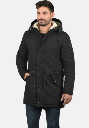 DARNELL - Winter coat - black