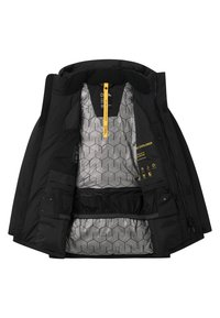 National Geographic - Down jacket - black - 6