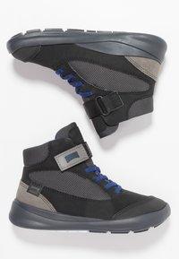 Camper - ERGO KIDS - Classic ankle boots - multicolor - 0