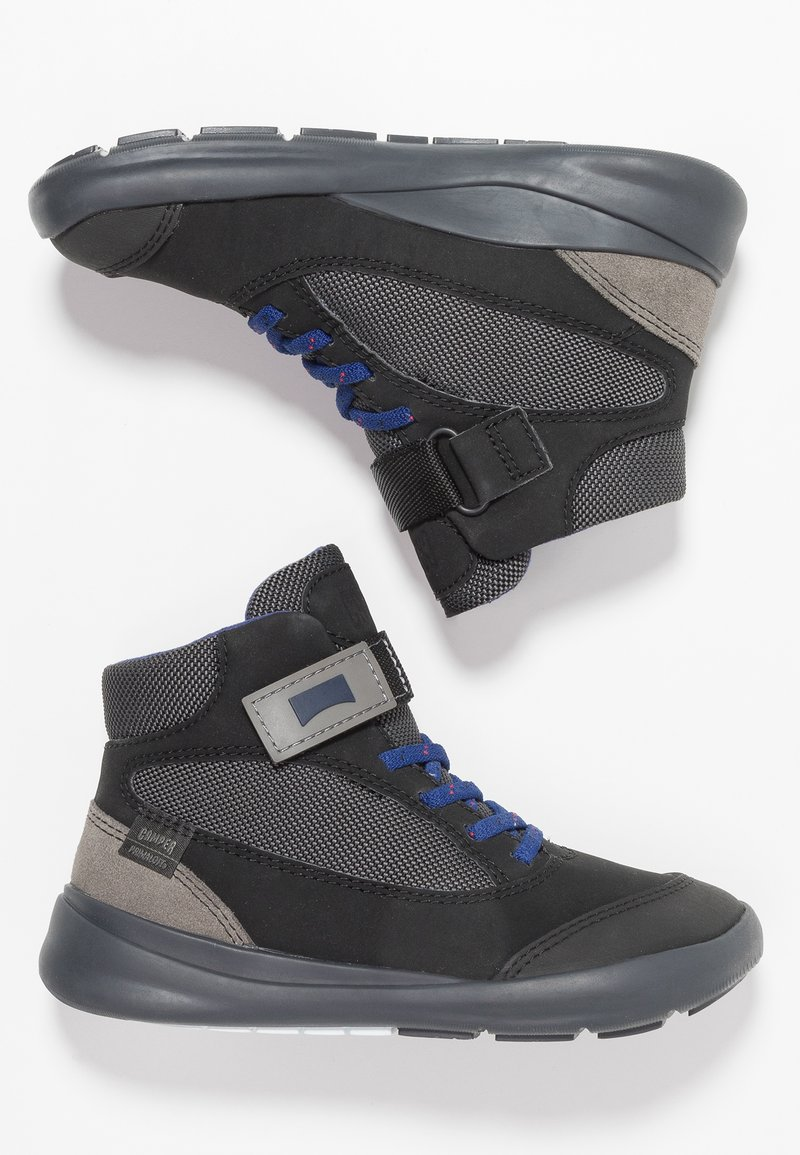 Camper - ERGO KIDS - Classic ankle boots - multicolor