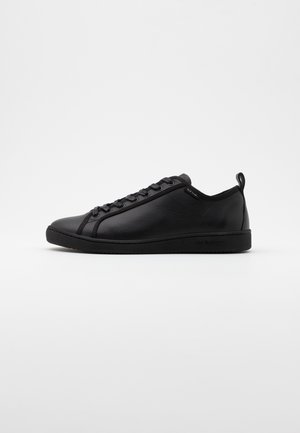 MIYATA - Sneakers basse - black