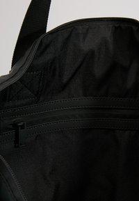 Rains - Tote bag - black - 7
