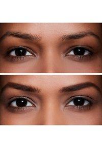 MAC - VELUXE BROW LINER - Matite sopracciglia - deep dark brunette - 1