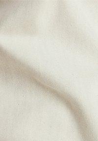 G-Star - ARC 3D BOYFRIEND - Relaxed fit jeans - ecru - 5