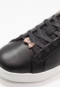 Ted Baker - GIELLI - Trainers - black - 2