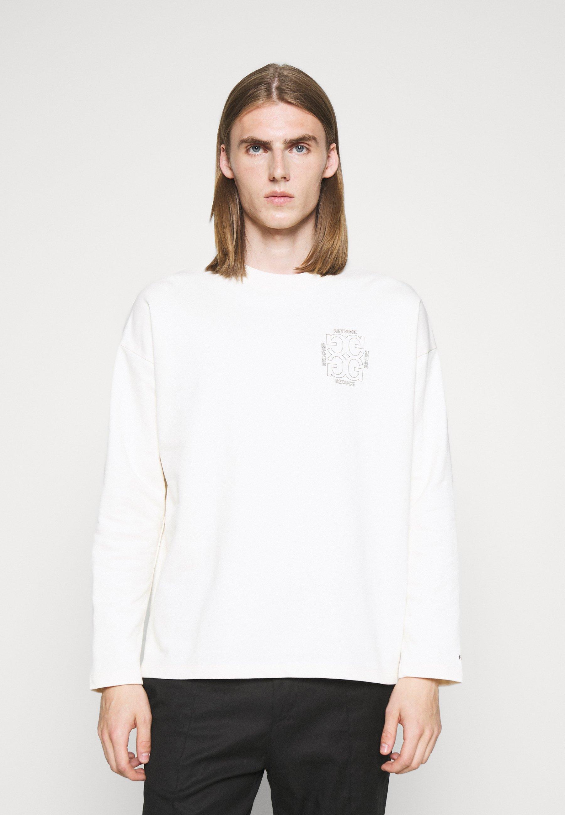 Men DENESIS - Sweatshirt
