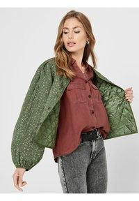 ONLY - Light jacket - kalamata - 3