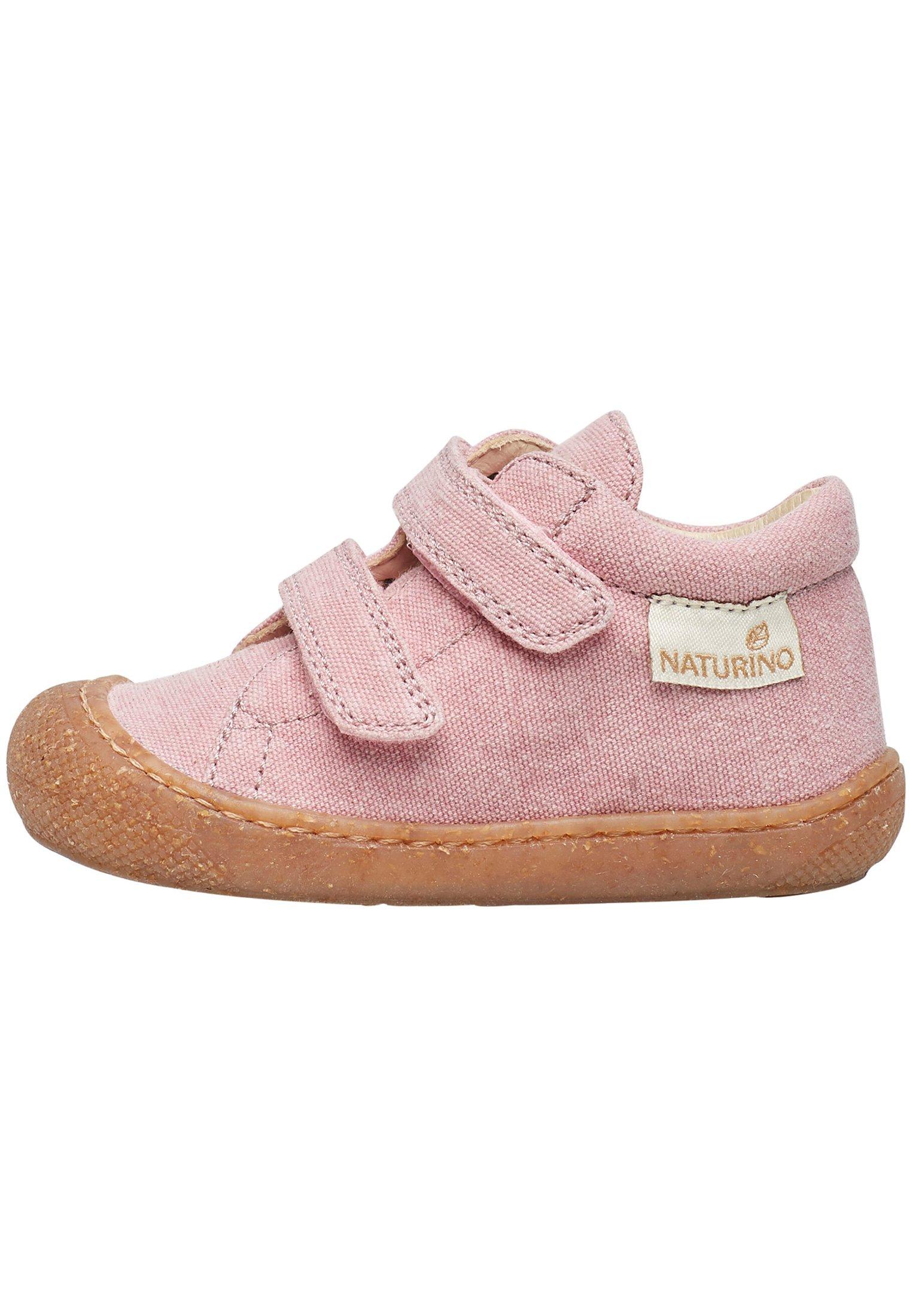 Enfant COCOON VL ORGANIC - Chaussures premiers pas