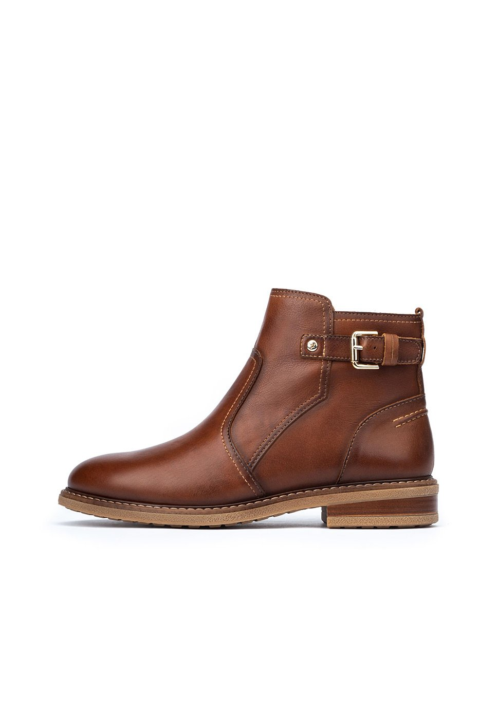 Damen PIKOLINOS  - Ankle Boot