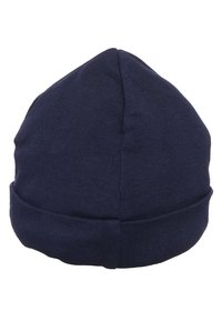 Polo Ralph Lauren - Bonnet - french navy