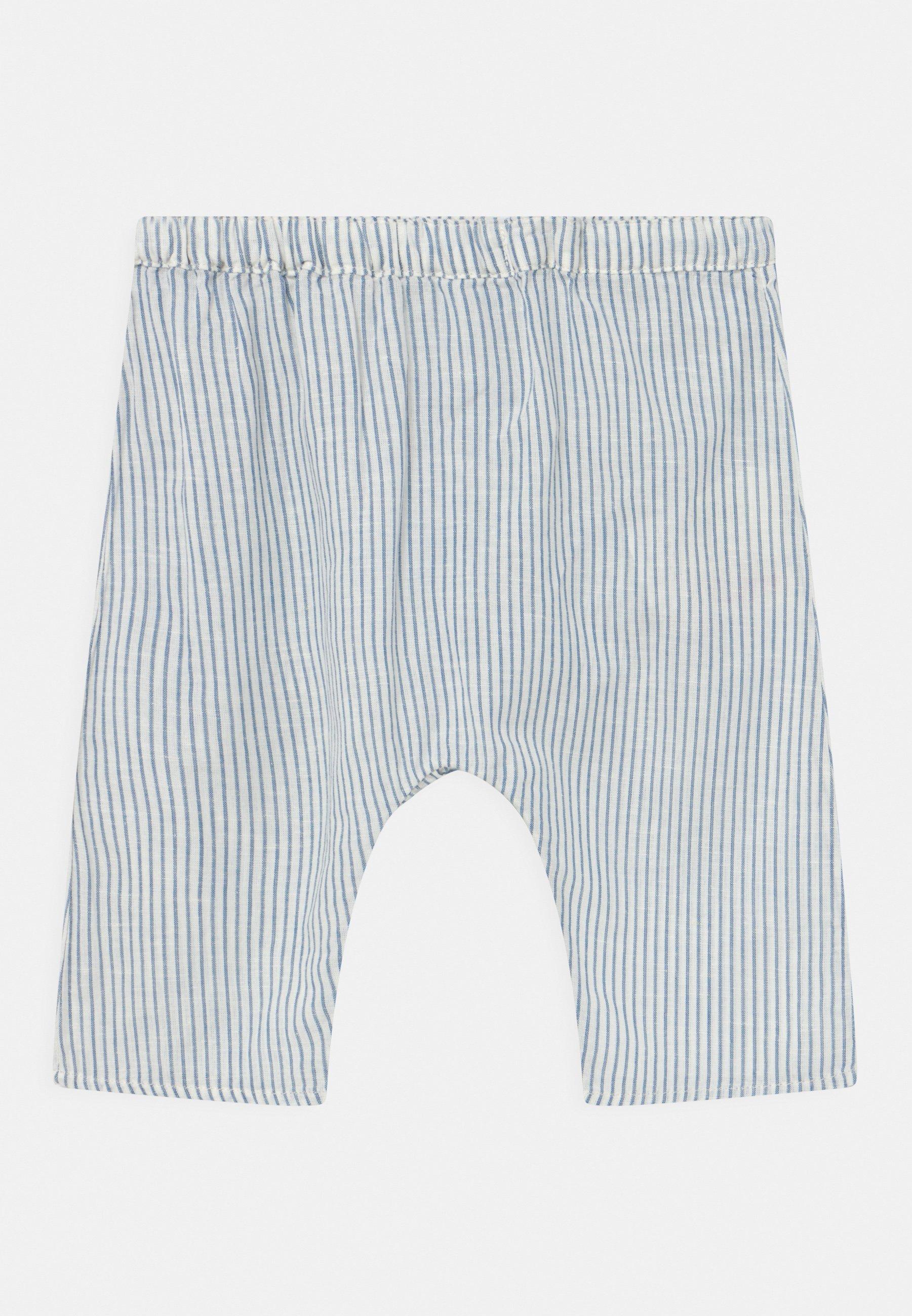 Kids UNISEX - Trousers
