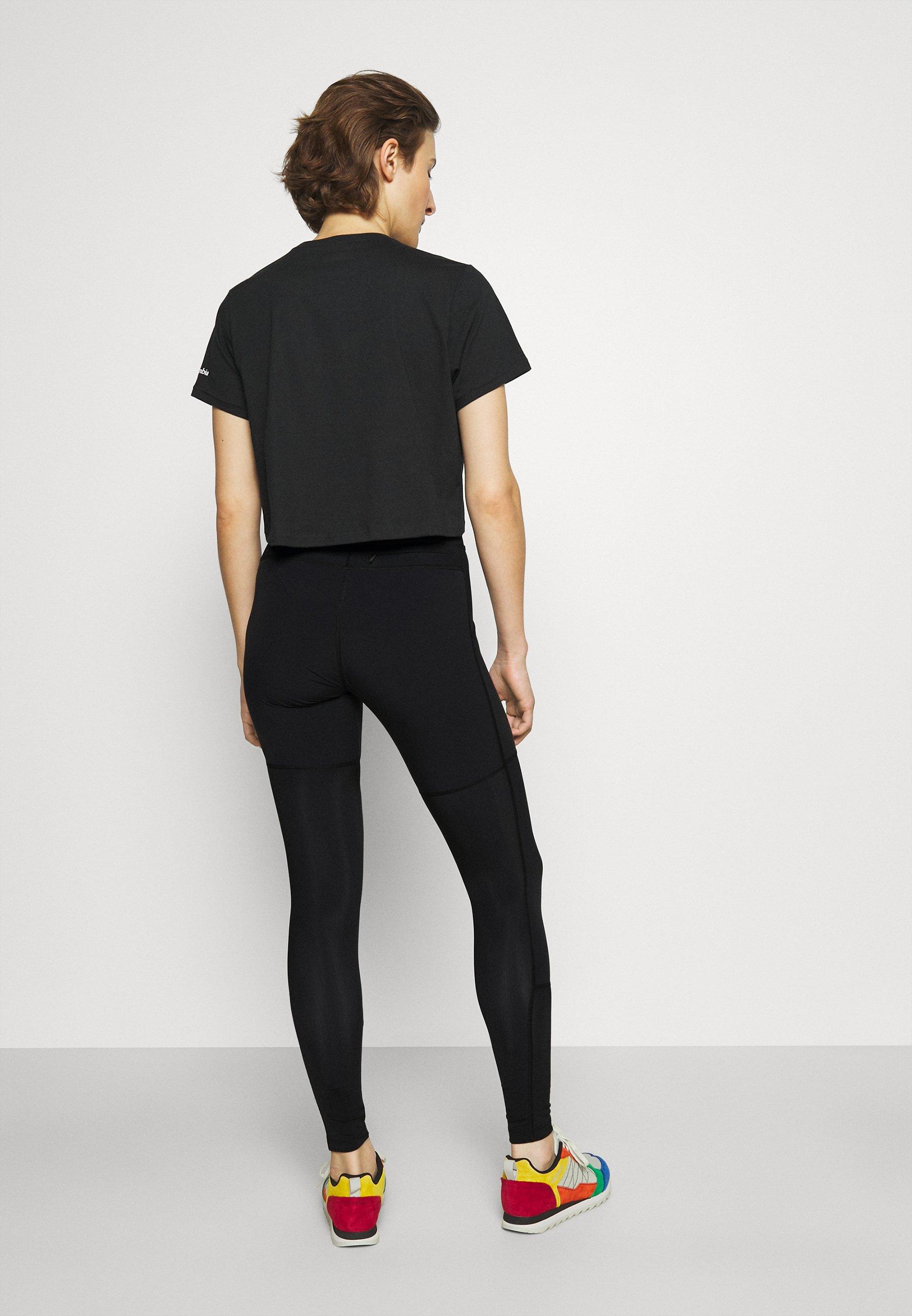 Femme ATHINA - Collants
