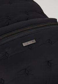 DAY Birger et Mikkelsen - DIAMOND - Rucksack - black - 5