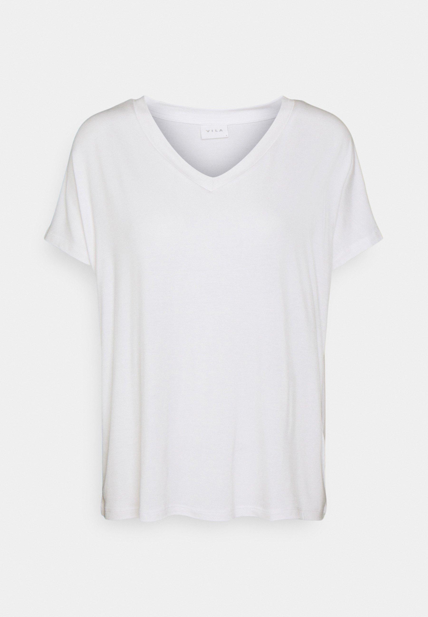 Women VIBELIS  - Basic T-shirt