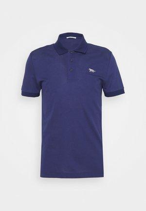 DARIOS - Polo shirt - atlantic blue