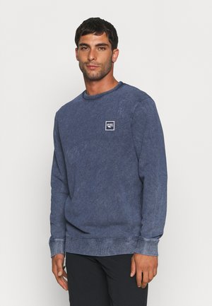 RAGNA - Sweatshirt - navy