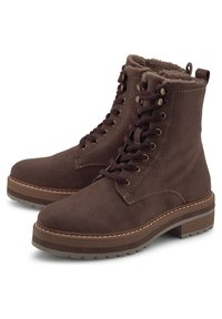 Coolway Freestyle - Winter boots - dunkelbraun - 2