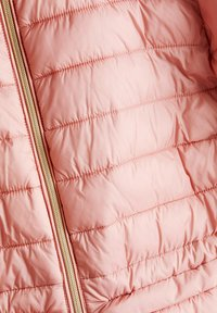 Esprit Collection - Winter jacket - old pink - 7