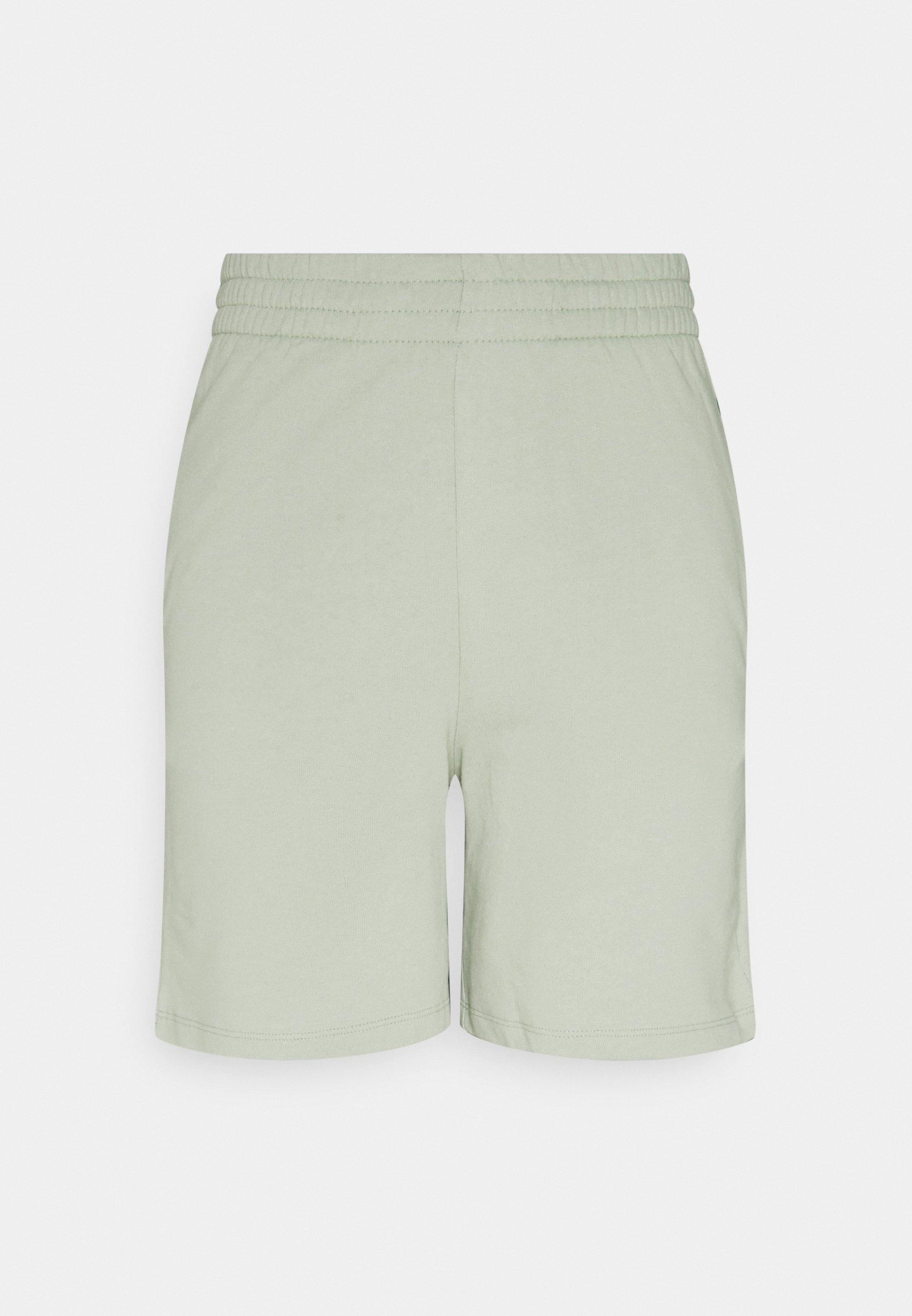 Women NORA - Shorts