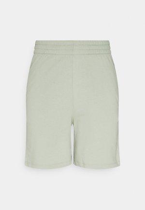 NORA - Shorts - desert sage