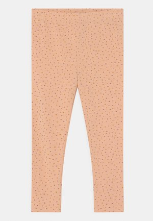 BABY PAULA - Leggings - Trousers - rose cloud