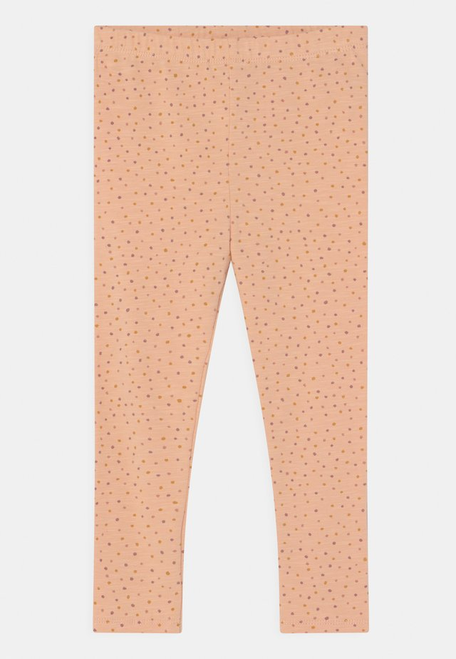 BABY PAULA - Legging - rose cloud
