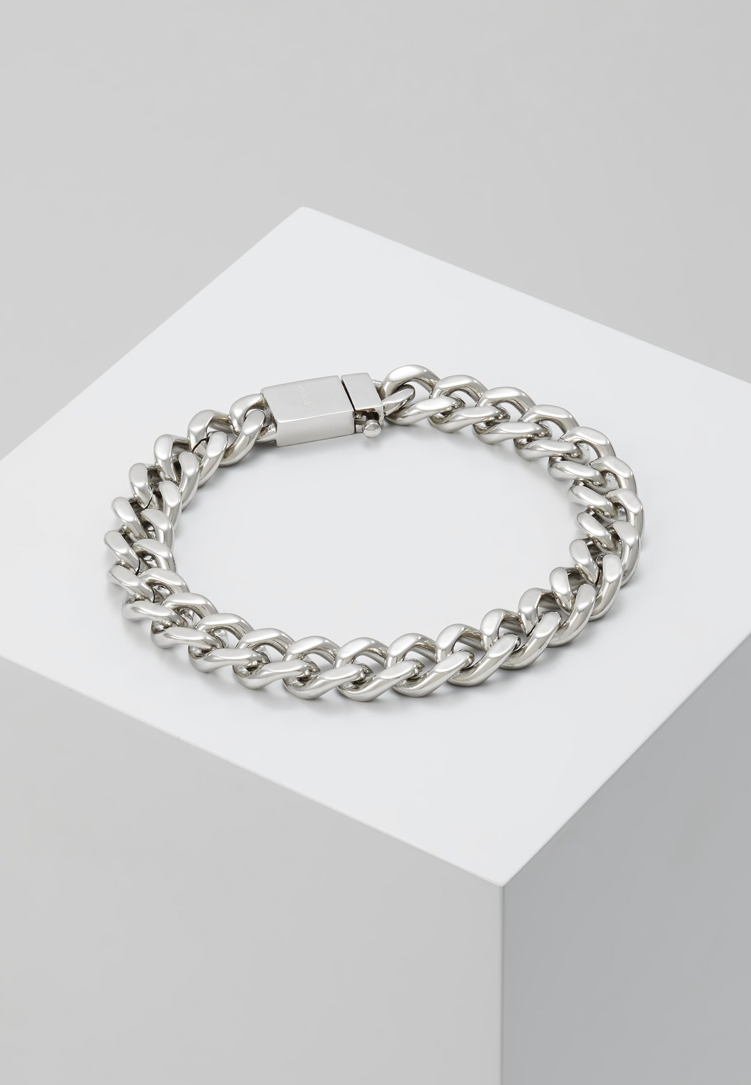 Femme KICKBACK - Bracelet